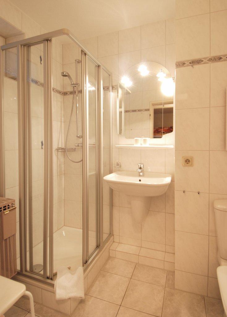 Ferienwohnung Cuxhaven Haus Nautic Appartement 316 Döse ...
